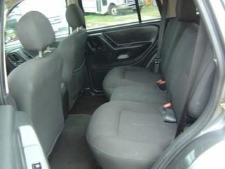 2004 Jeep Grand Cherokee Laredo San Antonio, Texas 9
