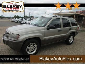 2004 Jeep Grand Cherokee @price | Bossier City, LA | Blakey Auto Plex-[ 2 ]