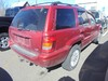 2004 Jeep Grand Cherokee Limited  city MA  Baron Auto Sales  in West Springfield, MA