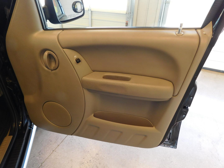 2004 Jeep Liberty Renegade City Tn Doug Justus Auto Center Inc