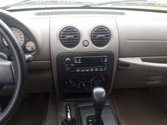 2004 Jeep Liberty Sport Chico, CA 29