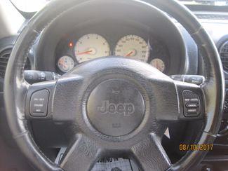 2004 Jeep Liberty Sport Englewood, Colorado 32