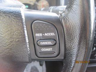 2004 Jeep Liberty Sport Englewood, Colorado 34