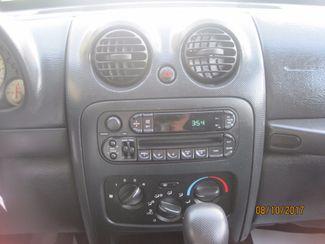 2004 Jeep Liberty Sport Englewood, Colorado 36