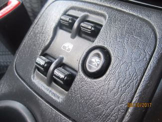2004 Jeep Liberty Sport Englewood, Colorado 42