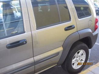 2004 Jeep Liberty Sport Englewood, Colorado 47