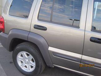 2004 Jeep Liberty Sport Englewood, Colorado 48