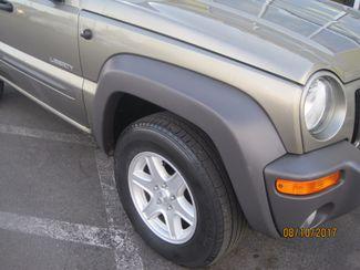 2004 Jeep Liberty Sport Englewood, Colorado 50