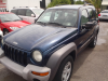 2004 Jeep Liberty Sport Lake Worth , Florida