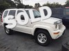 2004 Jeep Liberty Limited Lewisville, Texas