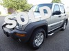 2004 Jeep Liberty Sport Martinez, Georgia