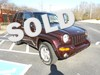 2004 Jeep Liberty Limited Memphis, Tennessee