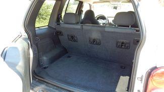 2004 Jeep Liberty Sport Myrtle Beach, SC 11