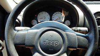 2004 Jeep Liberty Sport Myrtle Beach, SC 18