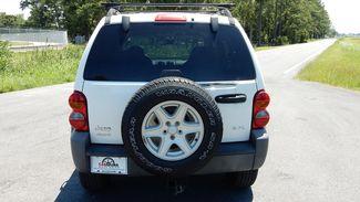 2004 Jeep Liberty Sport Myrtle Beach, SC 3