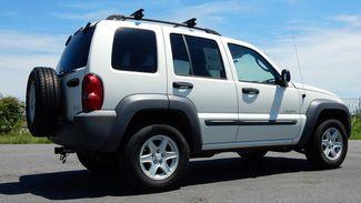 2004 Jeep Liberty Sport Myrtle Beach, SC 4