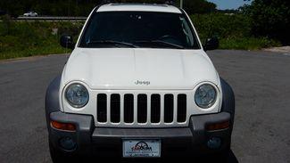 2004 Jeep Liberty Sport Myrtle Beach, SC 7
