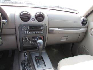 2004 Jeep Liberty Sport, Gas Saver! Clean CarFax! New Orleans, Louisiana 12