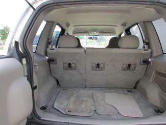 2004 Jeep Liberty Sport, Gas Saver! Clean CarFax! New Orleans, Louisiana 13