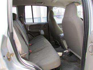 2004 Jeep Liberty Sport, Gas Saver! Clean CarFax! New Orleans, Louisiana 15