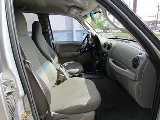 2004 Jeep Liberty Sport, Gas Saver! Clean CarFax! New Orleans, Louisiana 18