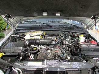2004 Jeep Liberty Sport, Gas Saver! Clean CarFax! New Orleans, Louisiana 19