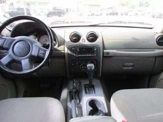 2004 Jeep Liberty Sport, Gas Saver! Clean CarFax! New Orleans, Louisiana 11