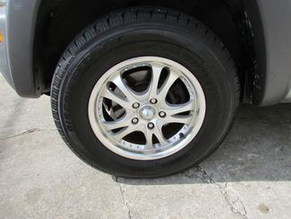2004 Jeep Liberty Sport, Gas Saver! Clean CarFax! New Orleans, Louisiana 20