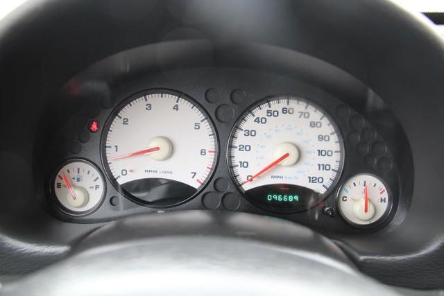 2004 Jeep Liberty Sport Santa Clarita, CA 17