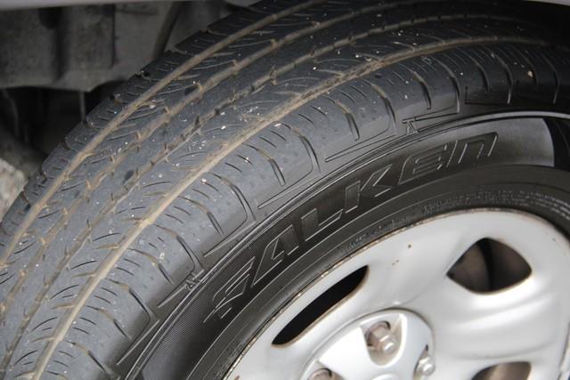 2004 Jeep Liberty Sport Santa Clarita, CA 23
