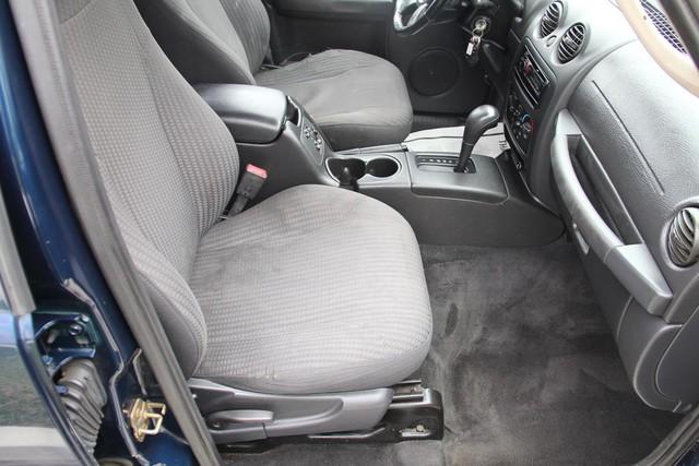 2004 Jeep Liberty Sport Santa Clarita, CA 14