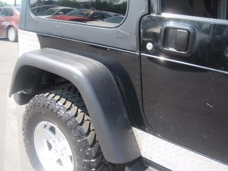 2004 Jeep Wrangler Sport Englewood, Colorado 28