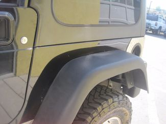 2004 Jeep Wrangler Sport Englewood, Colorado 32