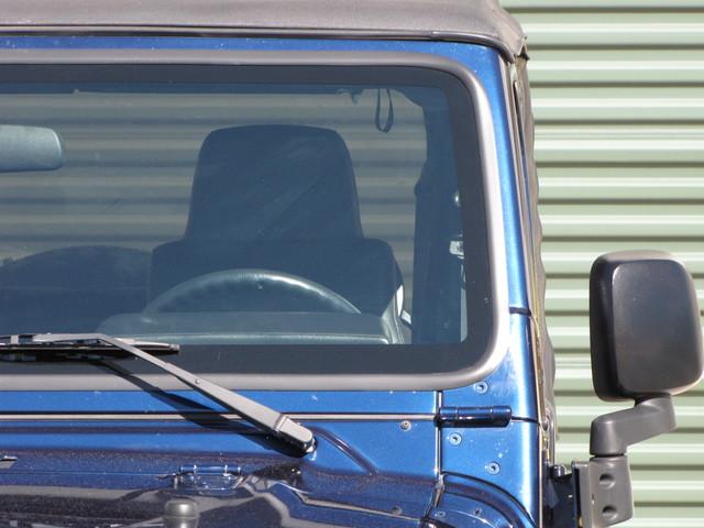 2004 Jeep Wrangler X Jacksonville , FL 13