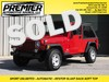 2004 Jeep Wrangler Unlimited Jacksonville , FL