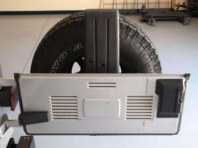 2004 Jeep Wrangler X Jacksonville , FL 36