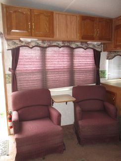 2004 Keystone Cougar 290  city Florida  RV World of Hudson Inc  in Hudson, Florida
