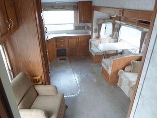 2004 Keystone Cougar 278 Salem, Oregon 4