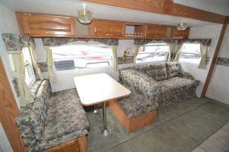 2004 Keystone Cougar 293 Bunkhouse   city Colorado  Boardman RV  in , Colorado