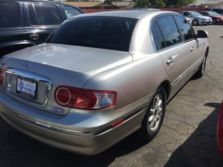 2004 Kia Amanti AUTOWORLD (702) 452-8488 1 OWNER CARFAX, BUY HERE/PAT HERE AVAILABLE Las Vegas, Nevada 2