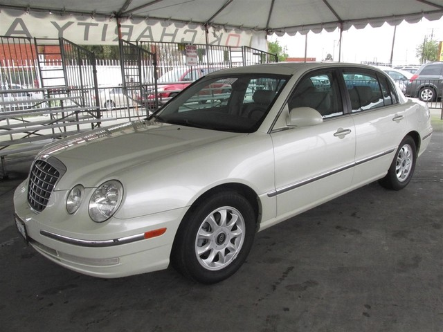 2004 Kia Amanti Please call or e-mail to check availability All of our vehicles are available f