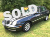 2004 Kia-One Owner!! Loaded!! Amanti-CARMARTSOUTH.COM LEATHER-MOONROOF!! Knoxville, Tennessee