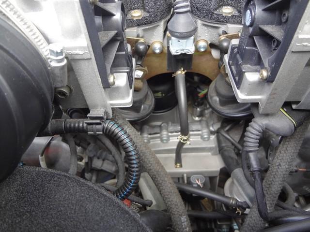 2004 Lamborghini Gallardo Austin , Texas 29
