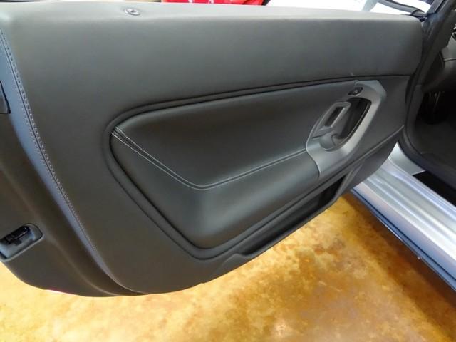 2004 Lamborghini Gallardo Austin , Texas 41