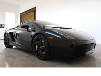 2004 Lamborghini Gallardo in West Bountiful Ut