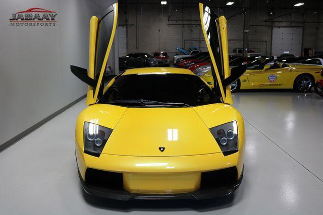 2004 Lamborghini Murcielago Merrillville, Indiana 19