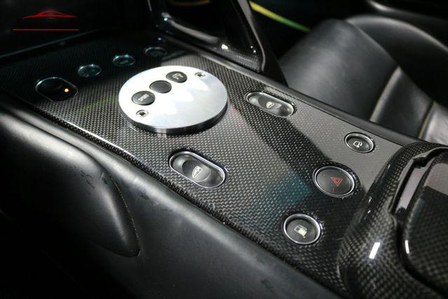 2004 Lamborghini Murcielago Merrillville, Indiana 18