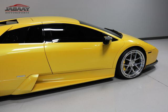 2004 Lamborghini Murcielago Merrillville, Indiana 33
