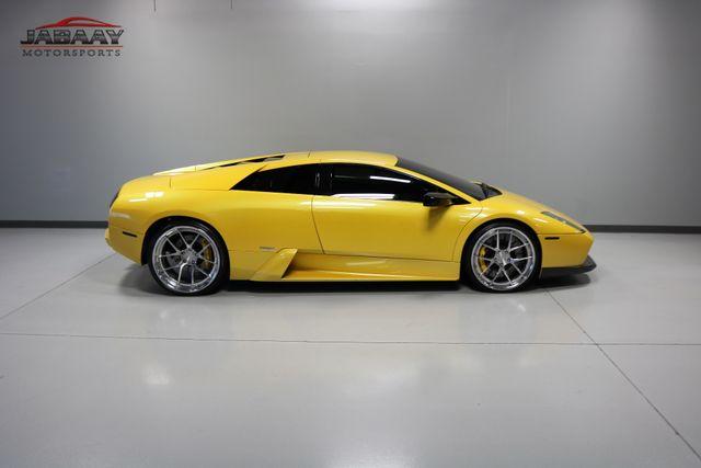 2004 Lamborghini Murcielago Merrillville, Indiana 36