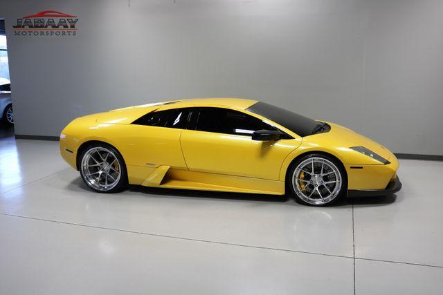 2004 Lamborghini Murcielago Merrillville, Indiana 37